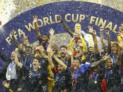博塔佛戈与巴西的国际前景a8体育在线直播nba观看比分预测