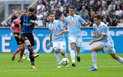 对今天意大利对乌克兰友谊赛的分析与预测足球比分
