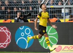 欧洲预赛-格纳布里戴帽磁卡2球德国6-足球比分1逆转确