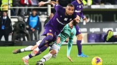 欧冠——贝尔破门飞翼拿下比赛皇家马德里2-0罗马锁
