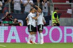 葡萄牙超级联赛0-0波尔图比赛报告和数据表现11轮比分
