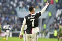 法甲-内马尔通过姆巴佩双环巴黎4-1赢得一半程冠军2020欧冠杯赛程