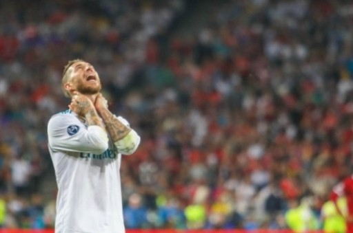 霍芬海姆vs云达不莱梅前瞻分析预测2022年世界杯西班牙