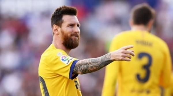西甲埃尔切vs塞塔前景 分析:塞塔近期表现不佳2022世界杯中国对外籍球员