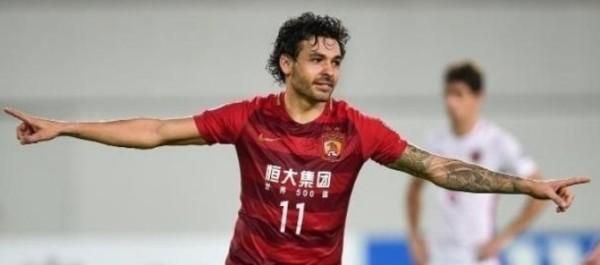 迪巴拉在技术特点上有什么优势?2022世界杯名单中国能出线吗