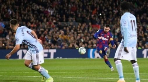 意甲决赛悬念:谁来争极限?2022年世界杯预选赛换人规则