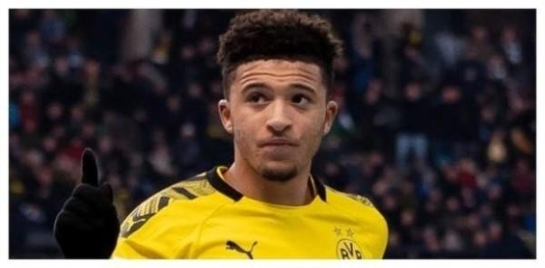 亚眠0-2摩纳哥法尔考双罚亨利赢得第二场胜利带领摩纳哥暂时走出降级区下一届世界杯