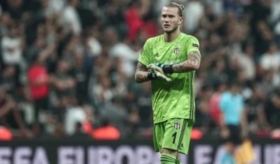 切尔西转会消息:马竞以5800万英镑的转会费买断了莫拉塔2022年世界杯梅西还有可能参加吗