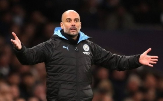 拉赫福德:曼联应该拿到3分利物浦的表现不值得平局2022世界杯周期